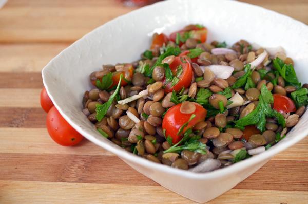 easy-lentil-salad-1