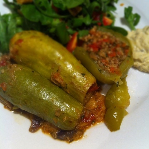 quinoa-stuffed-vegetables-vegan-4