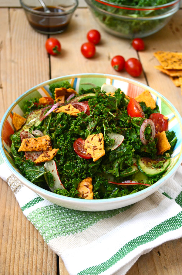 marinated-kale-fattoush-1