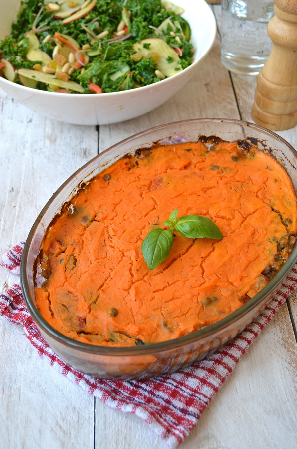 vegan-lentil-shepherd's-pie-2