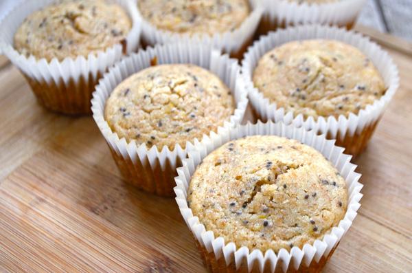 lemon-chia-seed-muffin-4