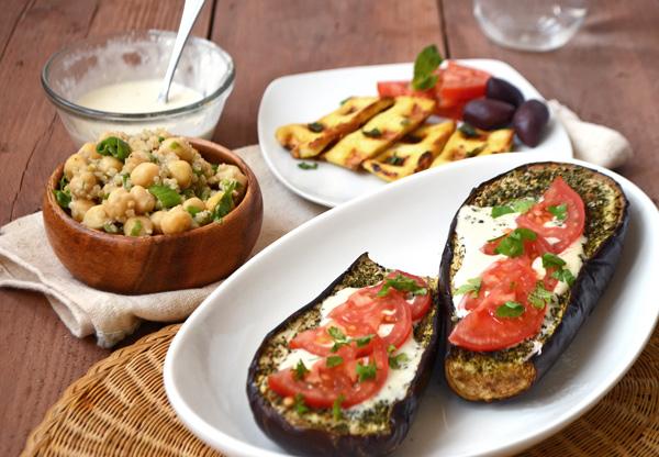 zaatar-rubbed-eggplant-4