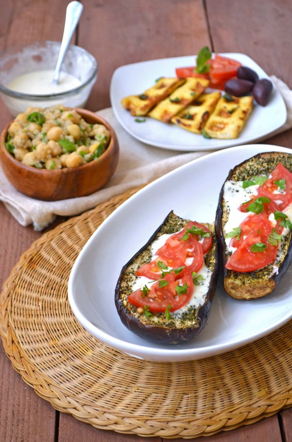 zaatar-rubbed-eggplant-5