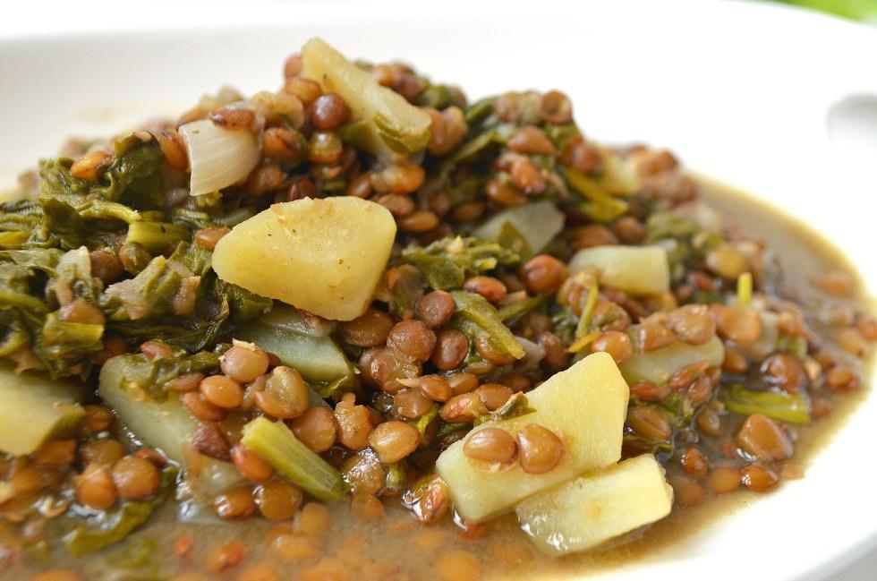 vegan-lentil-and-lemon-stew-3-lrg