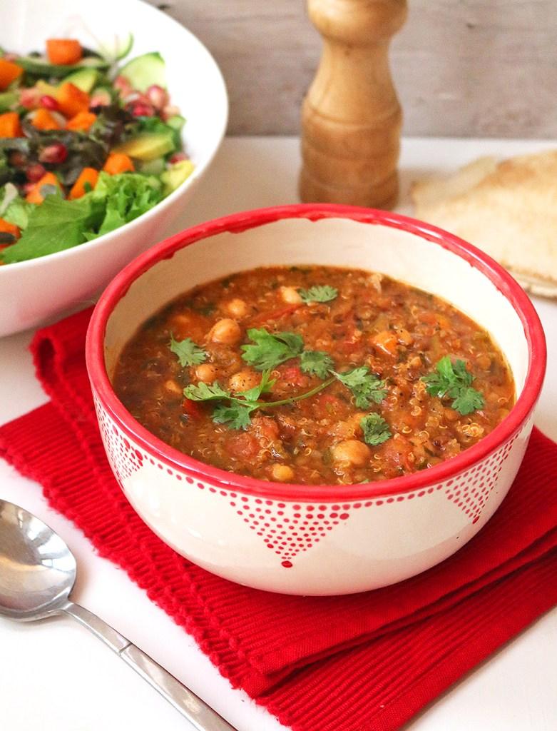 vegan-harira-soup-1