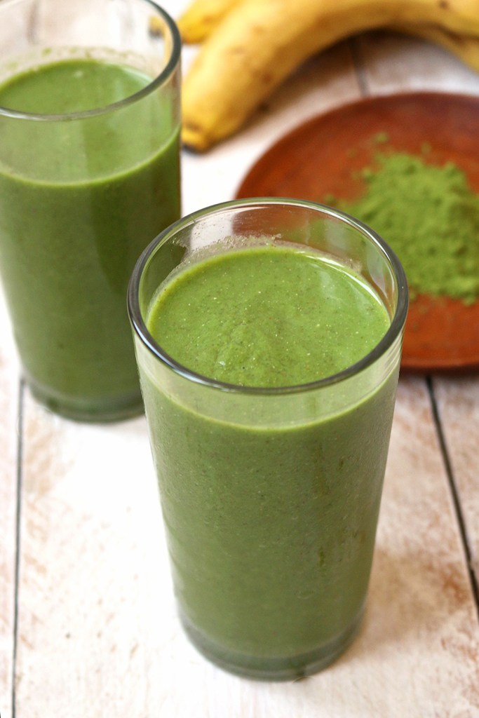 vegan-matcha-green-smoothie4