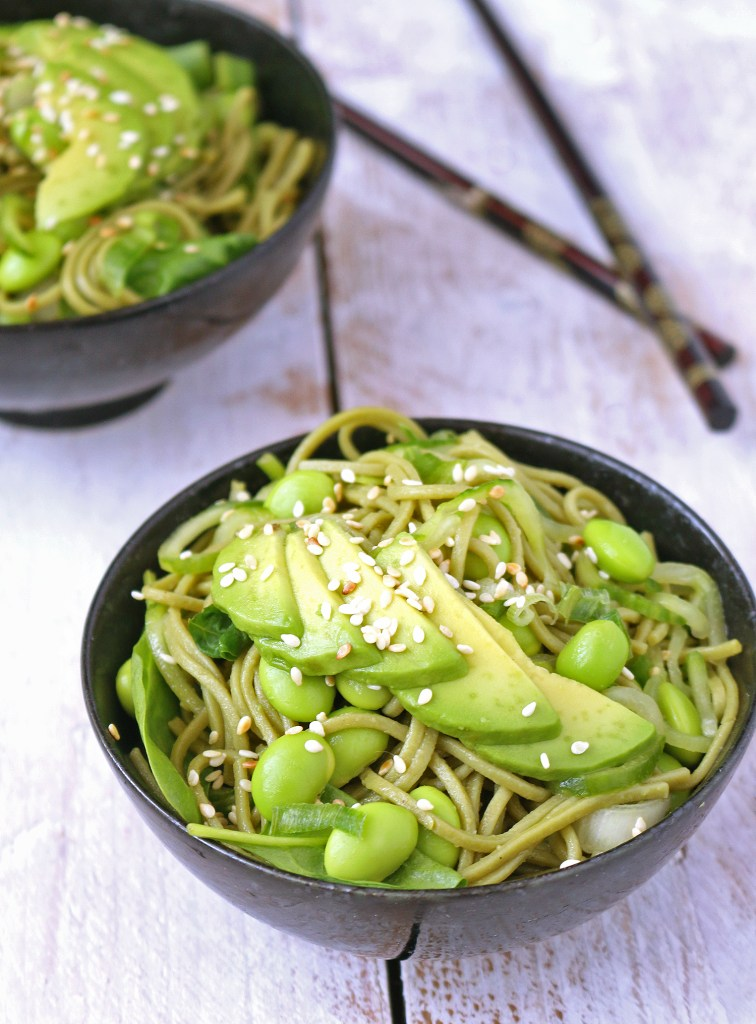green-tea-soba-edamame-salad-7