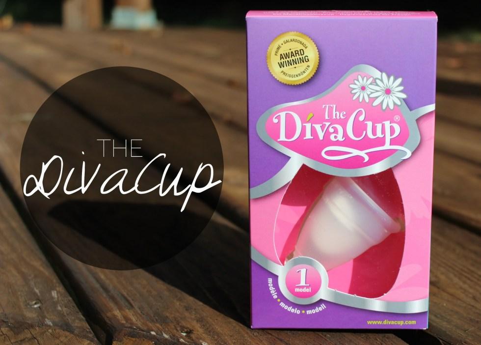 divacup-1