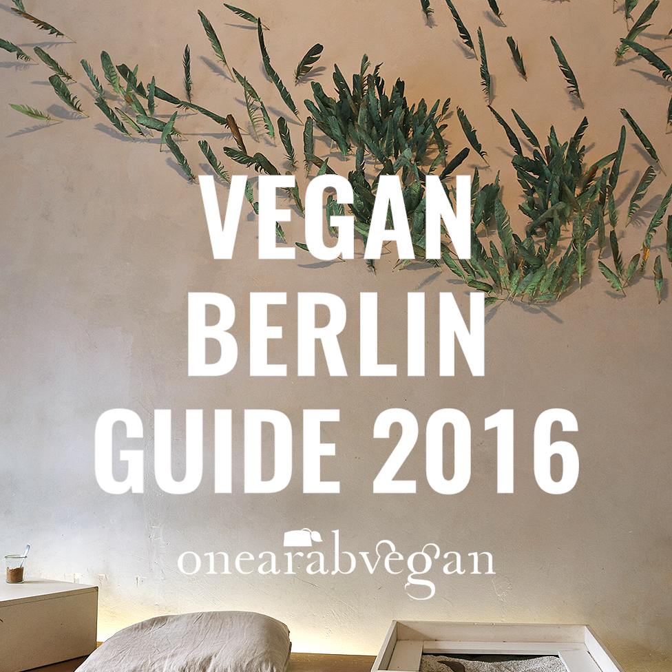 vegan-berlin-guide-3