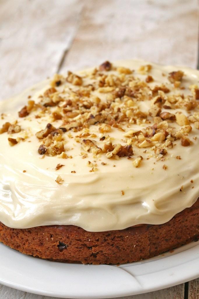 vegan-spelt-carrot-cake-2