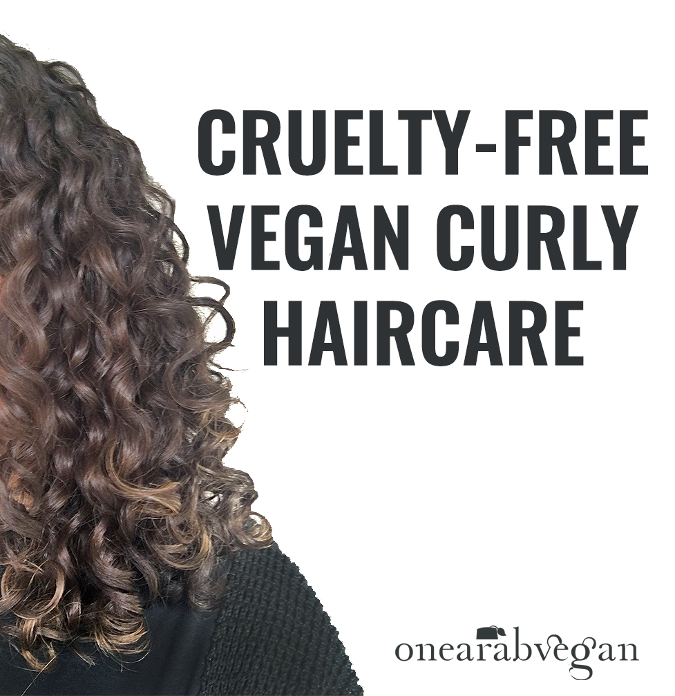 cruelty-free-vegan-curly-haircare