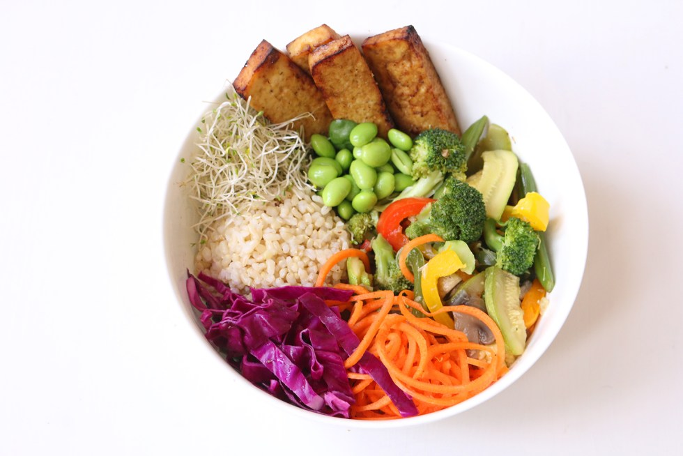 vegan-asian-inspired-tofu-bowl-3