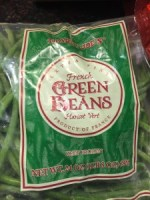 Trader Joes Weight Watchers Food List-frenchgreenbeans