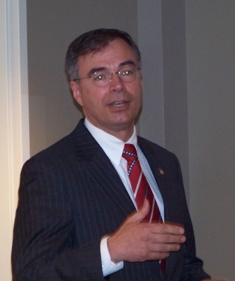 Andy Harris