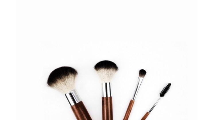 Makeup-bar at oneblowdrybar blow dry hair salon locations in FL NYC And NJ