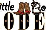 Little Boots Rodeo, Elk Grove Village IL