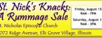 NicksKnacksSmall225