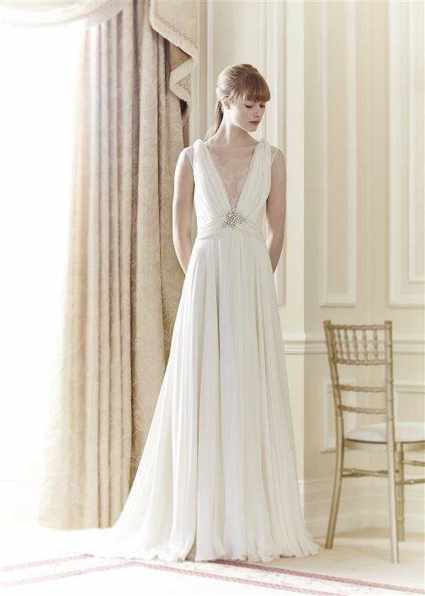 jenny-packham-2014-wedding-dresses-molly
