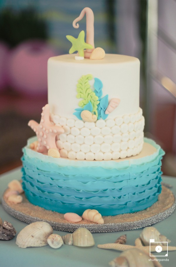 under-the-sea-birthday-cake