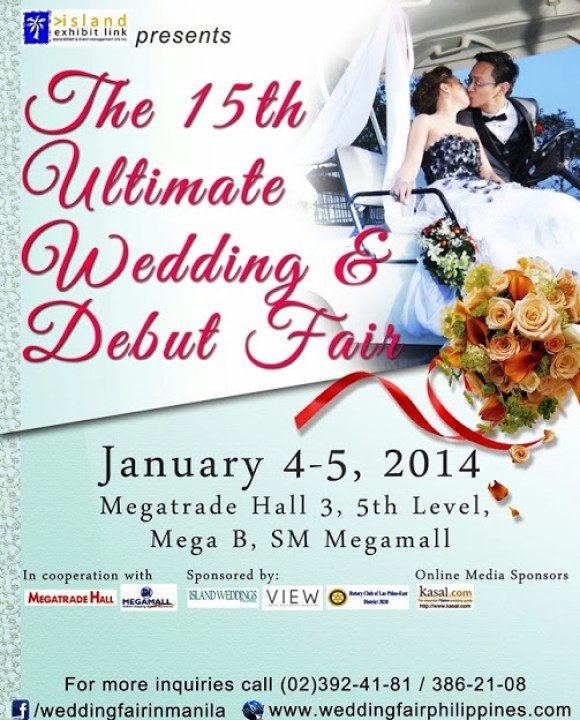 15th-ultimate-wedding-debut-fair