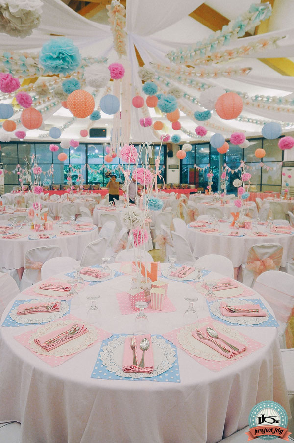 Shabby-Chic-Party_01