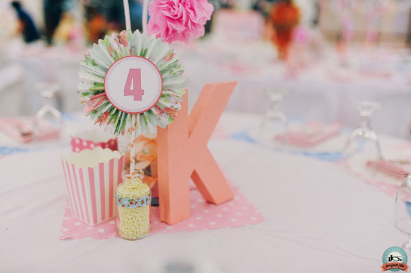 Shabby-Chic-Party_10