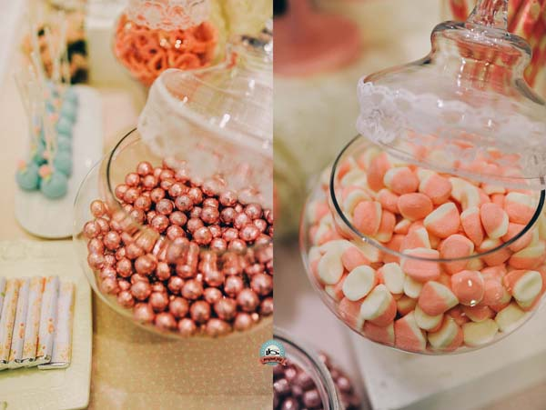 Shabby-Chic-Party_32
