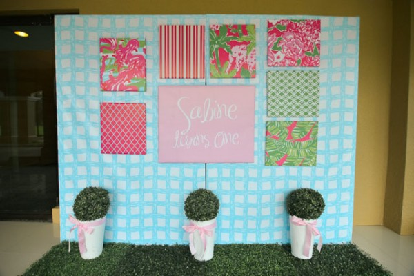 Lilly-Pulitzer-Party-Theme_01