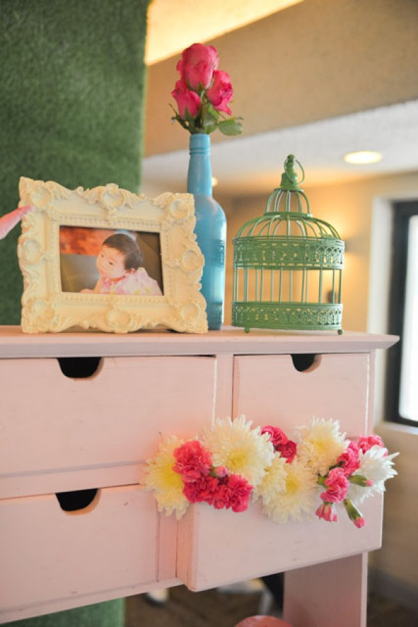 Lilly-Pulitzer-Party-Theme_12