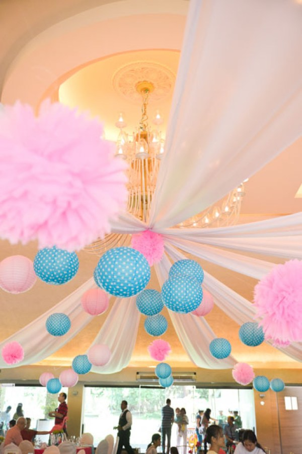 Lilly-Pulitzer-Party-Theme_18