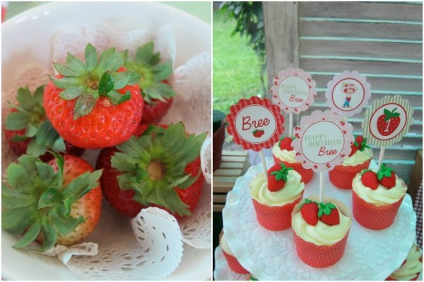 Strawberry-Garden-Party_02
