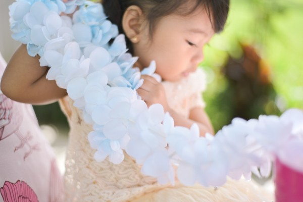 Teacups and Tutus Lifestyle Shoot - 16