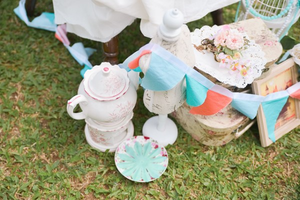 Teacups and Tutus Lifestyle Shoot - 54