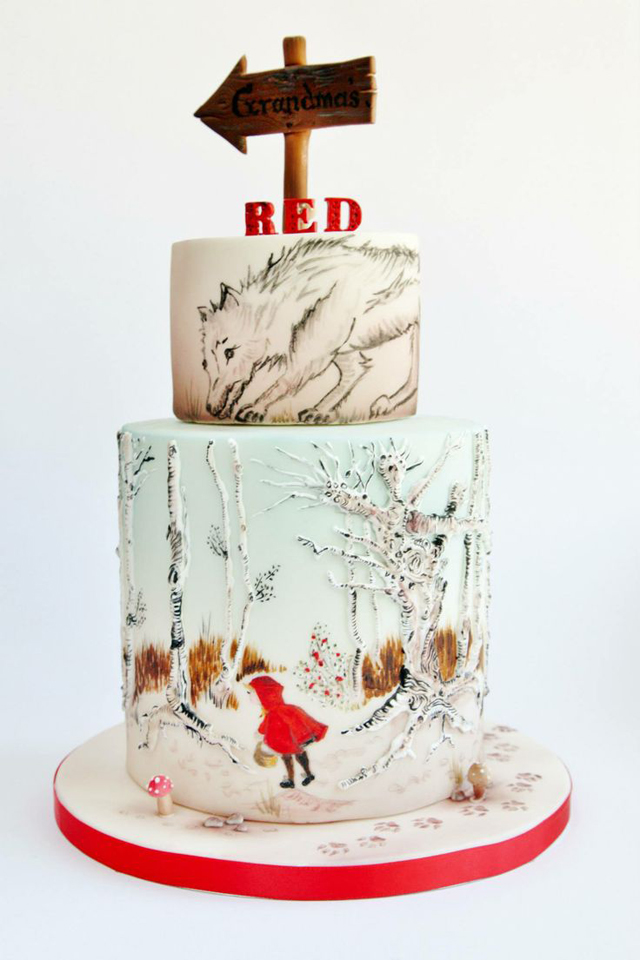 little-red-riding-hood-cake-4