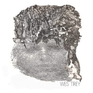 westirey