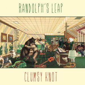randolphs leap