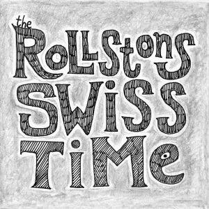 rollstonsswiss