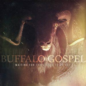 buffaloo