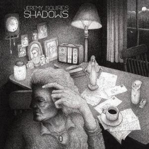 shadowsjeremy