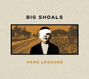 bigshoals