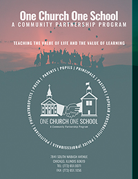 Click to download our OCOS Partnership booklet