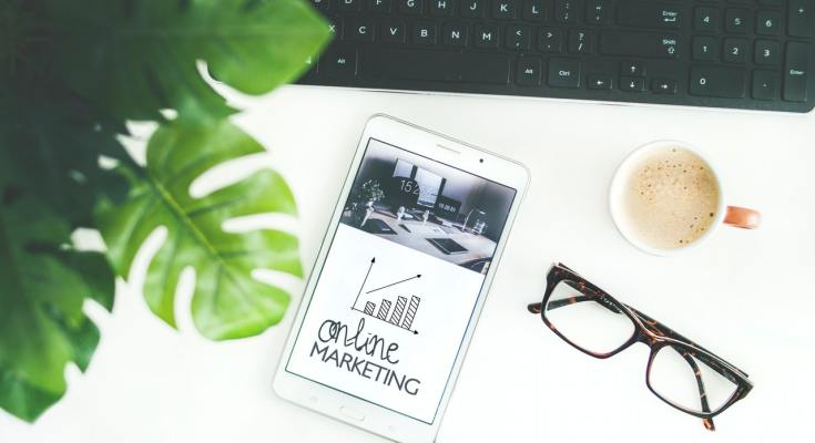 Basic Qualities of a Great Digital Marketer
