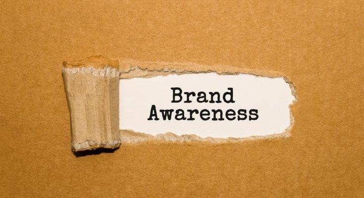 Brand awareness - OneCity Technologies Pvt Ltd
