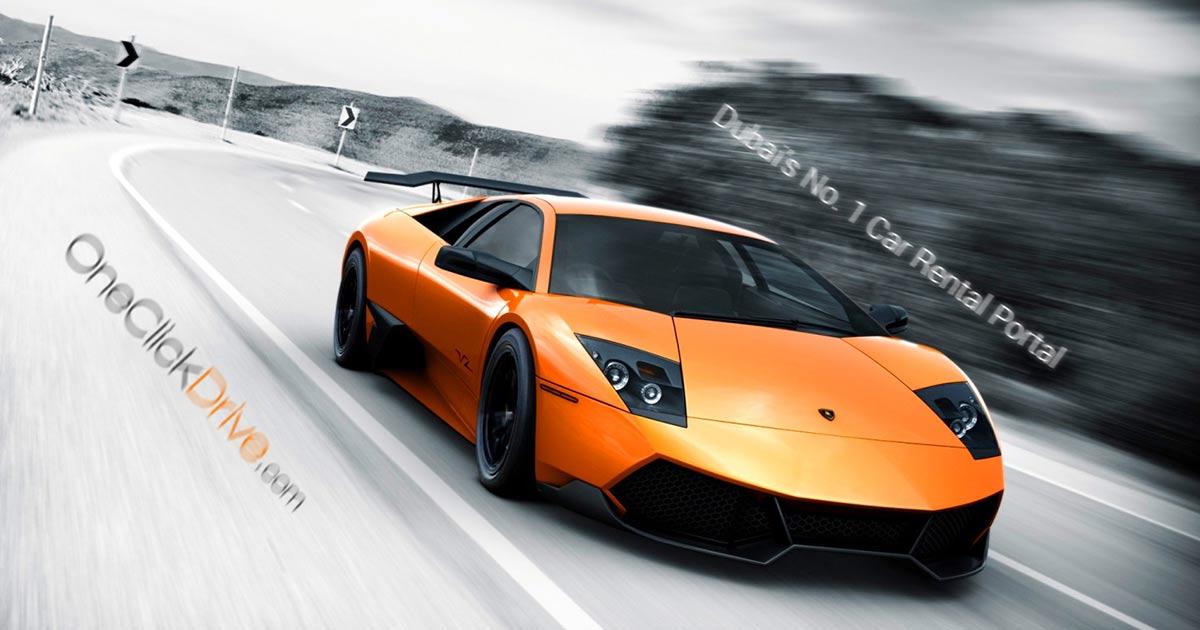 Rent A Car Dubai Uae Starting Aed 48 Per Day Direct