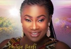 Philipa Baafi - Agye Nyame Nkoaa
