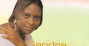 Sandra Oduro - Gye Me (Save Me)