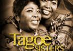 Tagoe Sisters - Yedi Nkunim