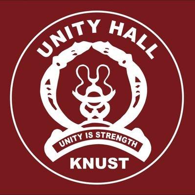 Conti (Unity Hall) - Anthem