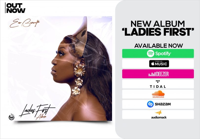 Eno-Barony-Ladies-First-Album-Available-