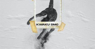 Kwaku DMC – Oh Please (Freestyle)